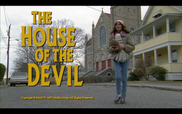 House-of-the-Devil-title