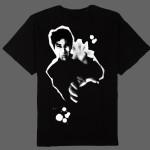 habit shirt 2