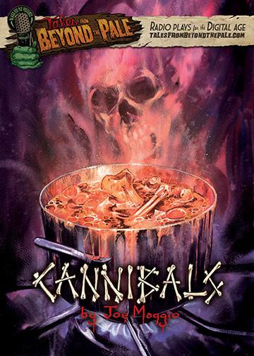 Cannibals-360x504