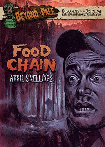 Food-Chain-360x504