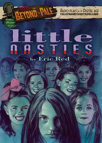Little-Nasties-360x504