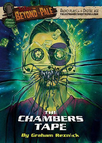 The-Chambers-Tape-360x504