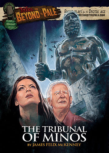 The-Tribunal-of-Minos-360x504