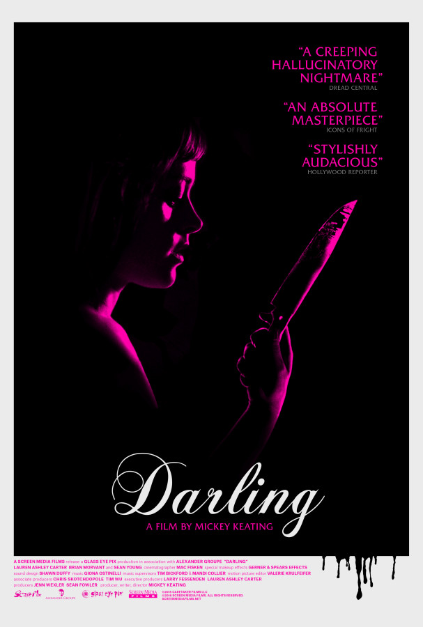 Darling_Poster-607x900