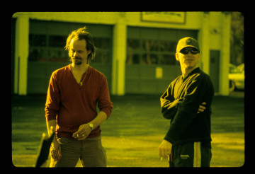 062 Wendigo_Larry Fessenden_©wendigo.productions,LLC