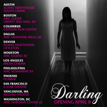 Darling_Theaters_April8