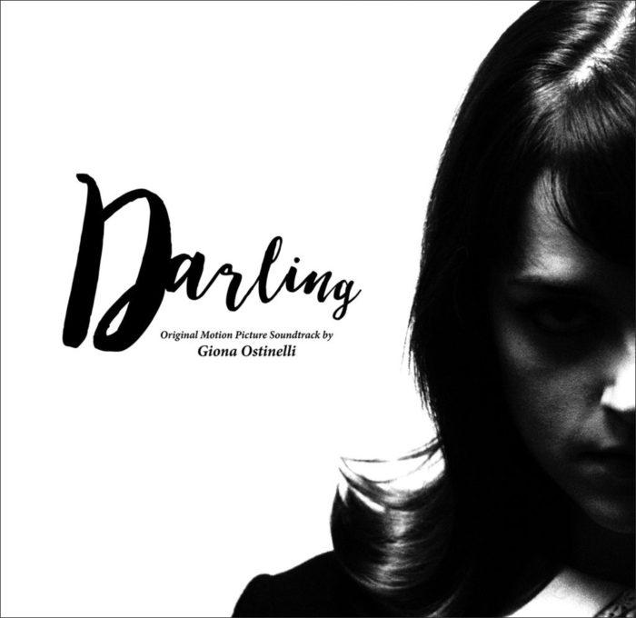 Darling_FC_Stroke_1024x1024