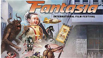 Fantasia-header