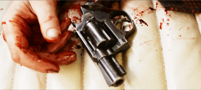 straybullets_handgun-e1471630852954