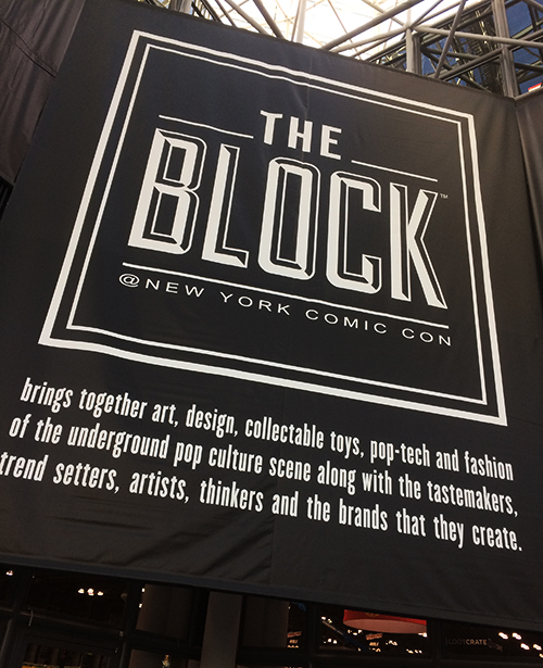the_block