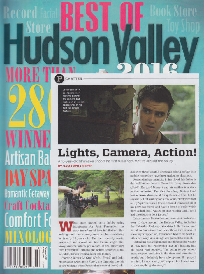 bestofhudsonvalley