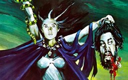 READ >> All Seasons of the Witch: Magical Women in Post-Counterculture Cinema