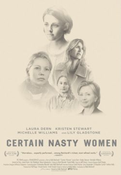 certain-nasty-women