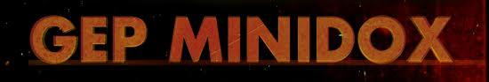 GEP MINIDOX