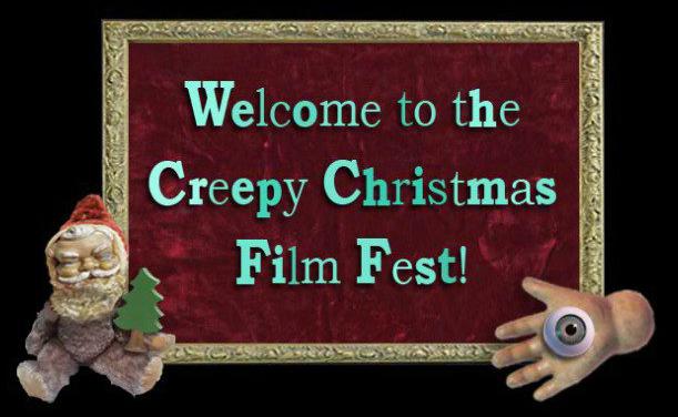 creepychristmas-700x466-700x466