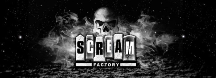 scream-factory-1024x371-e1443104865874