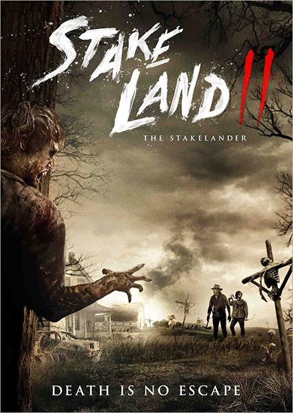 stakeland-2-poster_425
