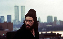 GO TO >> NEW YORK IN THE 70s
