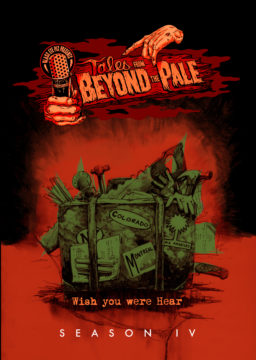Tales From Beyond the Pale: Season Four