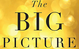 READ >> The Big Picture: The Fight for the Future of Movies