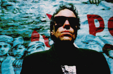 READ >> Abel Ferrara Takes Pride in his Capacity to Shock