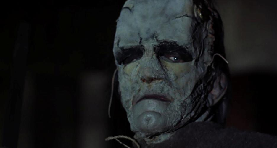 WATCH >> Who is the real monster in Frankenstein?