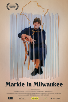 Markie In Milwaukee