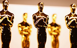 READ >> 4 Oscar Categories to Be Presented During Commercial Breaks