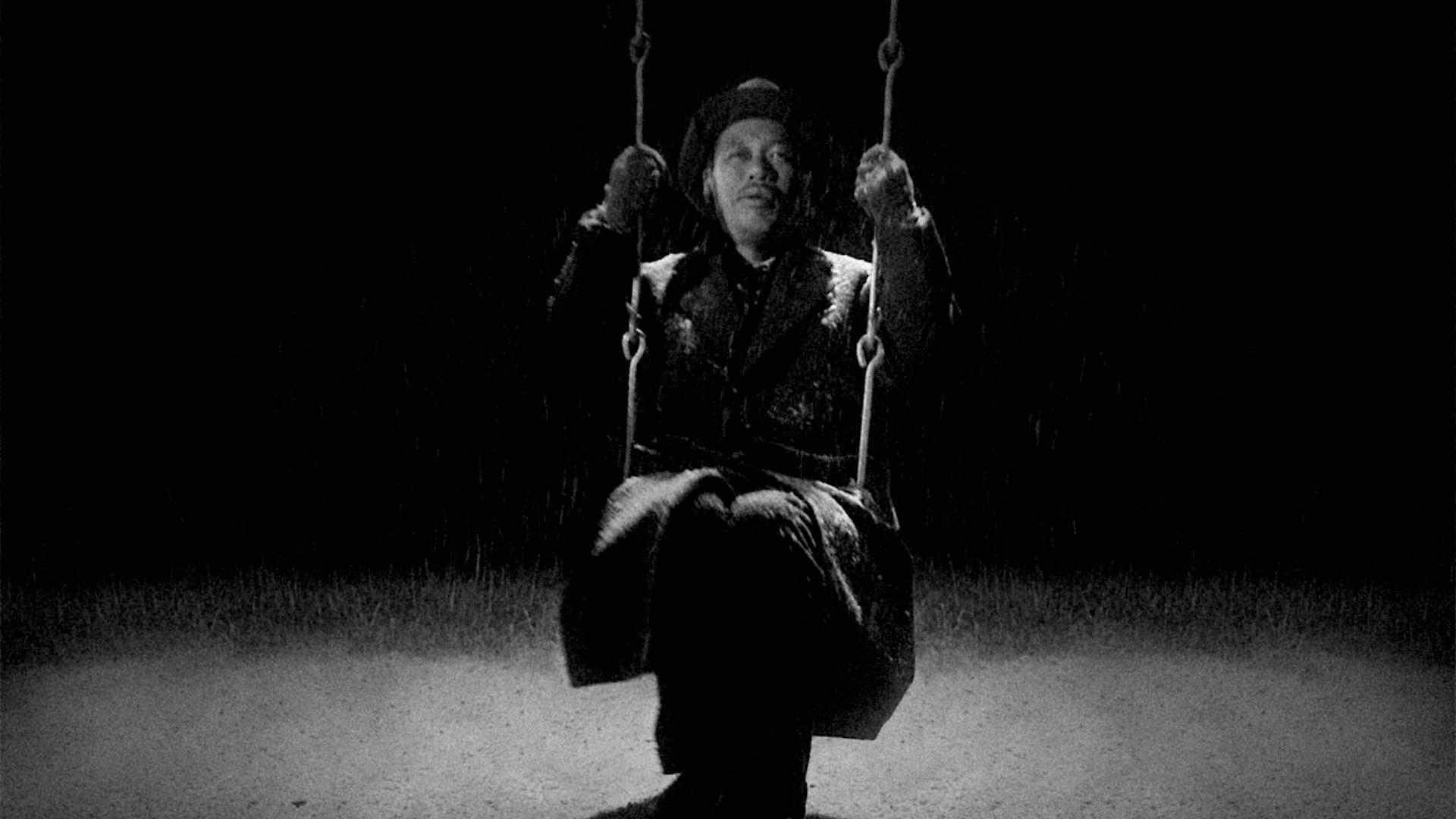 WATCH >> Top 10 Akira Kurosawa Films