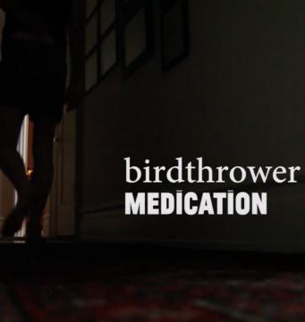 """""""Medication"""""""