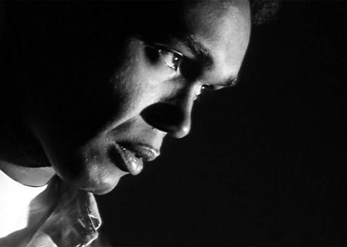 WATCH >> The Rare Black Lead in Horror: Duane L. Jones