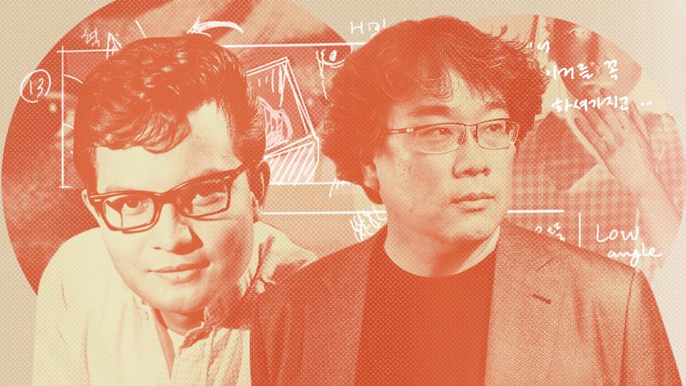 READ >> Bong Joon-ho influenced by the late-great Filipino auteur, Lino Brocka